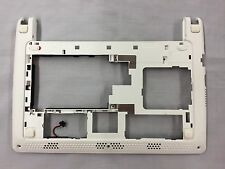 Acer Aspire One D257 Genuine Laptop Bottom Plastic Base TSA3DZE6BATN