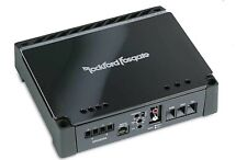 Rockford Fosgate P300-1,300 Watts Mono Block Car Audio Amplifier
