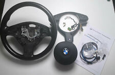 KOMPLETTER BMW Nachrüstsatz Multifunktion 3er E46  Tempomat MFL nachrüsten M3