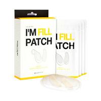 [KARATICA] I'm Fill Patch 1Pack (0.8g*4ea) / Korea Cosmetic