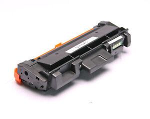 Kompatibler Toner für Xerox B205 B210 B215 von ABC