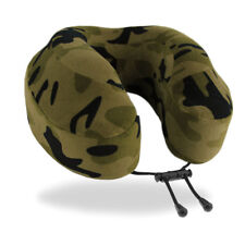 New Cabeau Evolution Classic - Memory Foam Travel Neck Pillow w/ Washable Cover