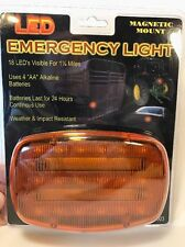 LED Positionsleuchte