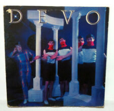 DEVO New Traditionalists Disque VINYL LP 33 T LSVRIRG 70956 Yougoslavie 1981