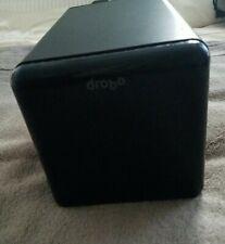 Drobo DRO4D-D