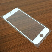 Outer Glass Lens Front LCD Screen Cover Replacement For iPhone Apple 5 6S 7 Plus