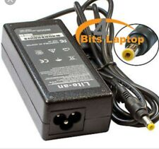 Laptop Charger For HP 500 550 620 625 Ac Adapter Power With Free UK Power Cable
