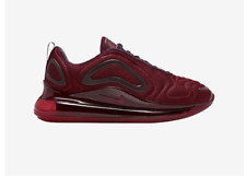 Nike Air Max 720 Men's Running Sportswear Shoes AO2924 601 University Red NIB