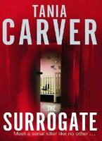 The Surrogate (Brennan and Esposito),Tania Carver