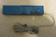 Estes Rocket Launch Controller Launch Button Model Rocket Accessory