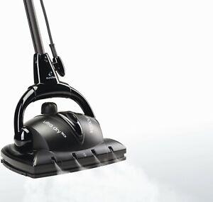 Vapour M2R Floor Steamer by Euroflex - Ultra Dry & FREE BONUS Pads - SAVE $58!