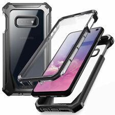 Para Samsung Galaxy S10e