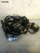 DUCATI 900 SL 1995 MID HEADLIGHT WIRE HARNESS OEM GENUINE  LOT31  31D1640 - M547