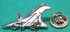 Enamel Transportation Collectable Advertising Badges