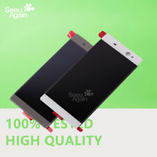 For Sony Xperia XA Ultra C6 F3211 F3213 LCD Screen Display Touch Digitizer Glass
