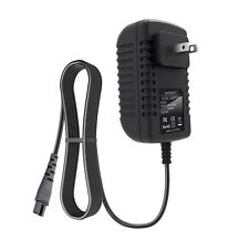 AC Adapter for Remington R510 R-510 R5130 R-5130 R5150 Charger Power Supply Cord