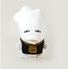 BTS BANGTAN BOYS [ RAP MONSTER ] NEW HIPHOP MONSTER PLUSH DOLL OFFICAL GOODS