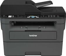 Brother Mfc-l2710dn multifunzione mono Laser Lan/usb 30ppm F/r ADF 4 in 1