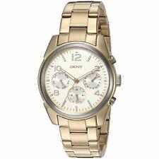 DKNY Crosby Ladies Watch NY2471