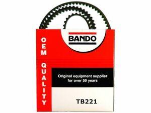 For 1992-1997 Isuzu Trooper Timing Belt Camshaft 82975QS 1993 1994 1995 1996