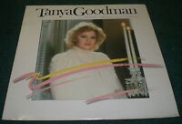 More Than A Dream Tanya Goodman~Canaan Records Christian Gospel LP~FAST SHIP!