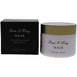 Sorella Apothecary  Peach & Honey Mask  2 oz  ~New  In Box ~