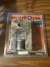 Stealth Cam MC2-BRTV Game Camera