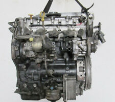 Ford Mondeo III TDI Motor Gebrauchtmotor D6BA 171196KM 2,0ltr. 85KW/116PS  00-04