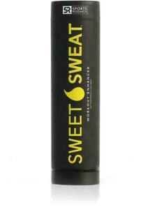 Sports Research - SWEET SWEAT STICK, 182g (6.4 oz)