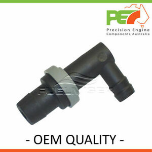 New *TOP QUALITY* PCV Valve For Toyota Camry Paseo VZV21 EL44 2.5L 1.5L