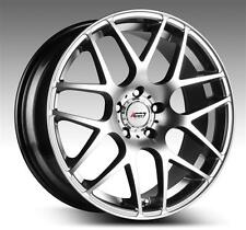 """19"""" Zest Wheel & 245/35-19 or 245/40-19 Tyre Package for Commodore  @ $1500/set"""