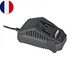 Chargeur de batterie PARKSIDE PLG 20 A1 compatible avec batterie X20V TEAM