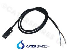 ICEMATIC 33210018 MAGNETIC MAGNET MICROSWITCH REED SENSOR WITH CABLE ICE MAKER
