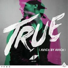 AVICII - TRUE: AVICII BY AVICII  CD NEUF
