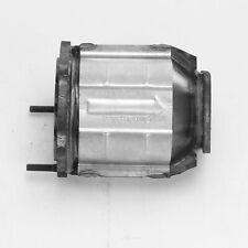 Catalytic Converter Front Left CATCO 1070