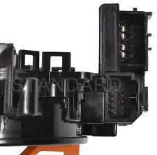 Standard Motor Products CSP188 Clockspring