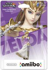 Nintendo Amiibo 1067666 - Zelda
