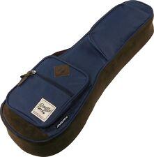 IBANEZ IUBS541 NB Gig Bag for Soprano Ukulele Navy Blue
