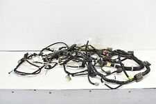 2009-2016 Nissan 370Z Body Wiring Harness 240141TG0A 09-16