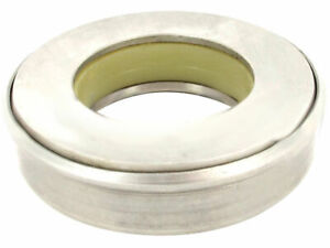 For 1970-1974 Plymouth Cuda Release Bearing 19742QW 1971 1972 1973