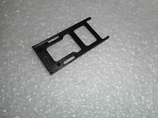 BRAND NEW GENUINE DELL VOSTRO 3450 EX CARD DUST BLANK FILLER M4GRD 0M4GRD
