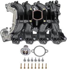 Dorman 615-175 Upper intake Manifold fits Ford, Lincoln, Mercury V8 281 4.6L