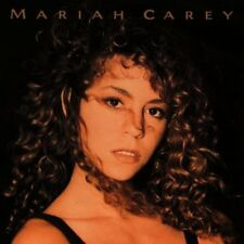 MARIAH CAREY MARIAH CAREY 2006 CD POP MUSIC NEW
