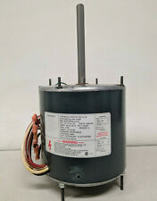 ~Discount HVAC~ MS-03468 - GE-5KCP39PGU419S - Condenser Fan Motor