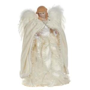 Weihnachten - Engel - Goodwill - Dekoration
