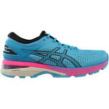 ASICS Gel-kayano 25 Running Shoes Women's Size 11 Grey