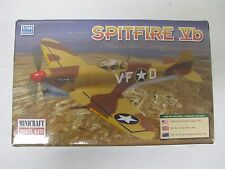 Minicraft 1:144th Scale Spitfire 5b 14628