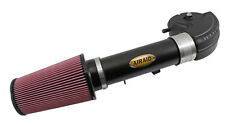 Airaid For Chevrolet C1500 / K2500 / K3500 V8 Gas Performance Air Intake System