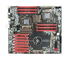 EVGA Classified SR-2 LGA 1366 Intel (270-WS-W555-A2) Motherboard