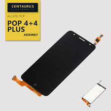 USA For Alcatel Pop 4+ Plus 5056E 5056D 5056A Touch Screen Digitizer LCD Display